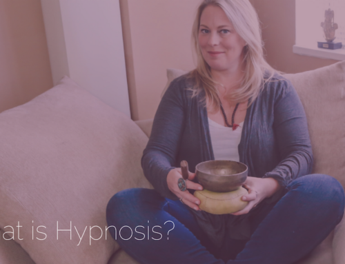 What is Hypnosis? Separating Fact From Fiction