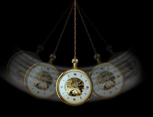 Hypnosis and Past Life Regression: Myths and Misconceptions